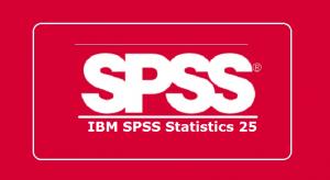 SPSS latest version